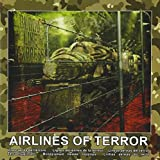 Blood Line Express by Airlines of Terror (2010-02-08)