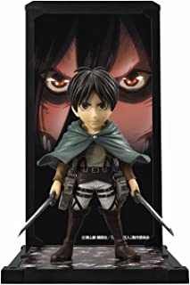 Best eren yeager attack on titan Reviews