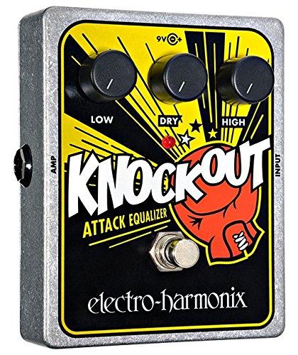Electro-Harmonix XO Knockout