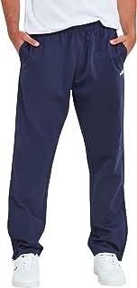 Fila Classic Men's Pant