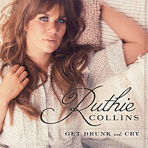 Get Drunk & Cry [Import USA]