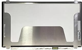 REPLACEMENT FOR ACER CHROMEBOOK CB3-431-C7E CB3-431-C9WH ACER ASPIRE E5-411-C46M Acer TRAVELMATE TMP645-M-3862 P6 NX.V8RAA.012 14.0 LED LAPTOP SCREEN NOTEBOOK WITHOUT TOUCH