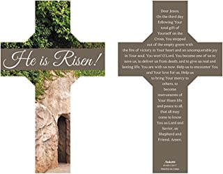 Best religious easter bookmarks Reviews