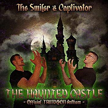 The haunted castle (Radio Edit)
