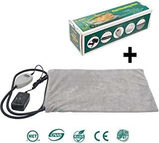 Best outdoor heating pad for cats Reviews