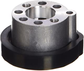 Hitachi 876711 Replacement Part for Power Tool Head Cap