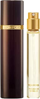 Tobacco Vanille Atomizer/0.34 oz.