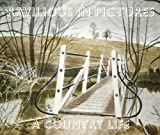 Ravilious in Pictures: Country Life 3