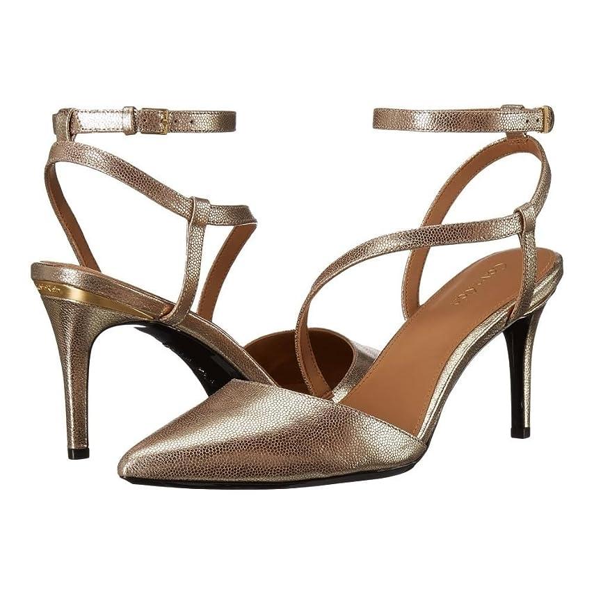 電子レンジ心配するキャンディー(カルバンクライン) Calvin Klein レディース シューズ?靴 パンプス Ganya 並行輸入品
