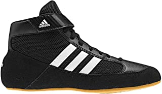 wrestling boots buy