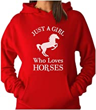 christmas gifts for horse racing lovers
