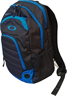Men's 5 Speed Backpack,One Size,Ozone