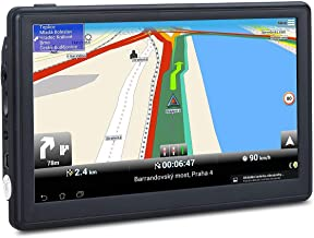 Best rand mcnally road explorer 50 gps Reviews