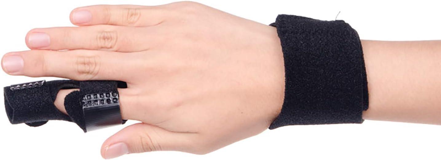 N \ A Special sale item Finger Extension Fracture Protec Splint Ranking TOP19 Metacarpal