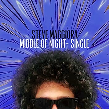 Middle of Night - Single