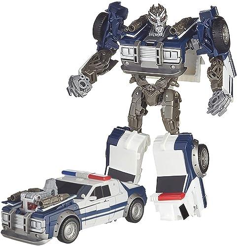 Auto Verformung Roboter Kind Verformung Spielzeug Verformung Roboter Spielzeug Energie Krieger Roboter Modell Kinder perfekte Geschenk
