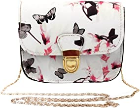 Amazon.es: bolsos patchwork
