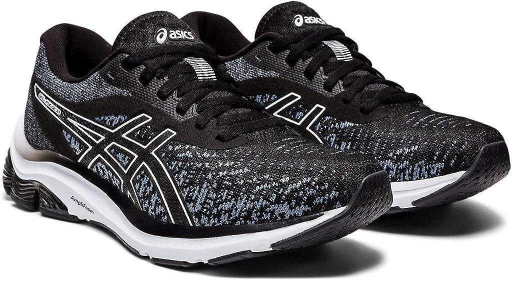 ASICS Women's Gel-Pulse 12 MK Running Shoes