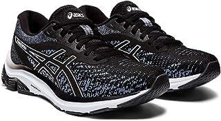 Women's Gel-Pulse 12 MK Running Shoes