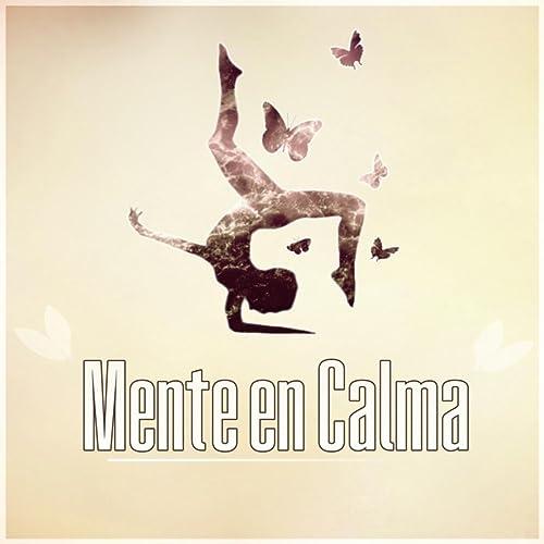 Mente en Calma - Musica Ambiente para Relajacion y Practicar ...