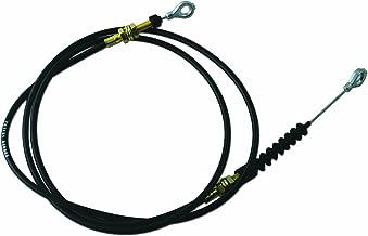 Murray 761131MA Chute Control Cable