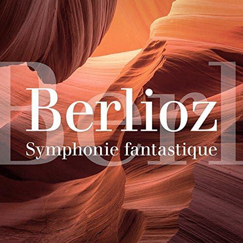 Musique Classique, Musique Classique École Détente, Hector Berlioz