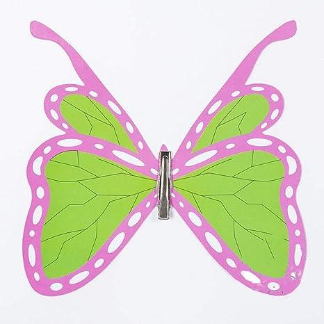 しのぶ 蝶々