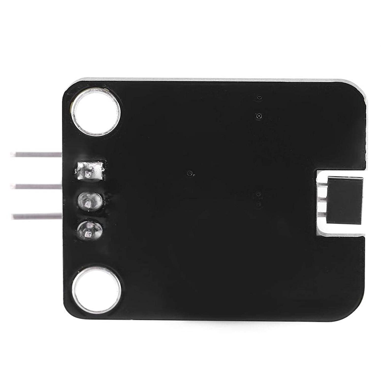 online shopping Hall Effect Sensor service Module Output Intellig for Pulse