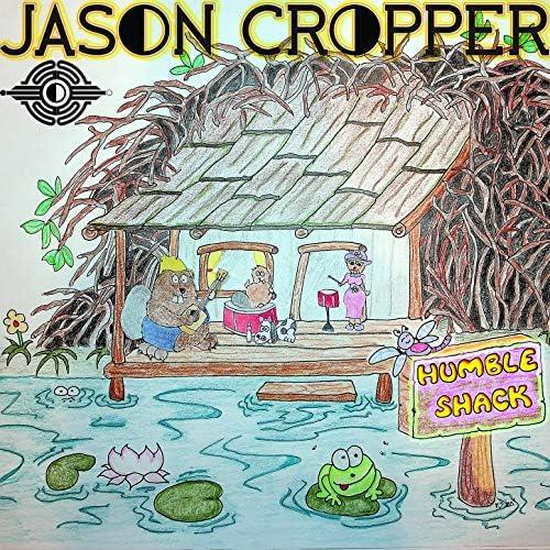 Jason Cropper