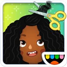 toca hair salon 1