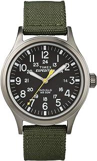 Timex Hommes Quartz Montre T49961