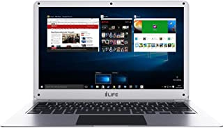 Zed Air3 N4200 3GB 32GB eMMC 13.3\FHD Win 10 Home Notebook