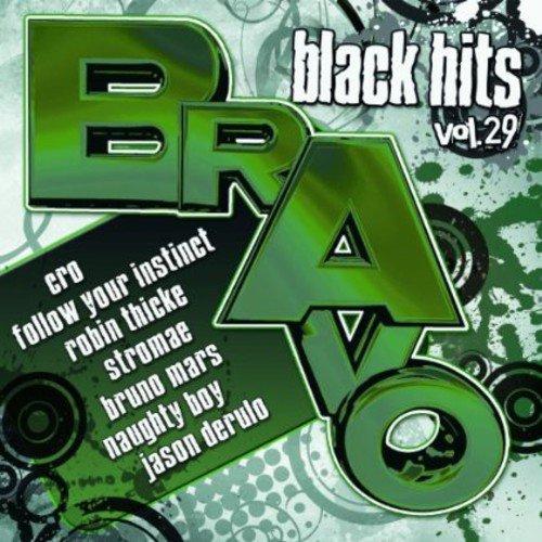 Bravo Black Hits Vol.29