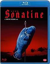 Sonatine JAPANESE EDITION