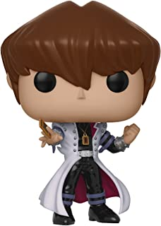 Freaks And Geeks - Yu Gi Oh Funko Pop Vinyl 388 Seto Kaiba