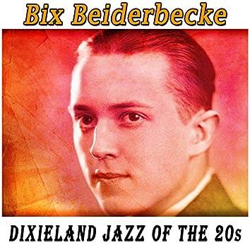 Dixieland Jazz of the 20s