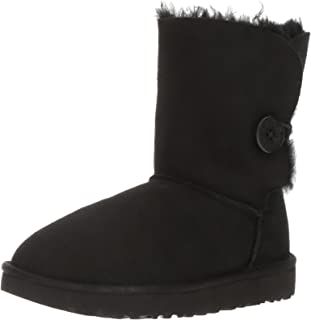 ugg boots slim fit