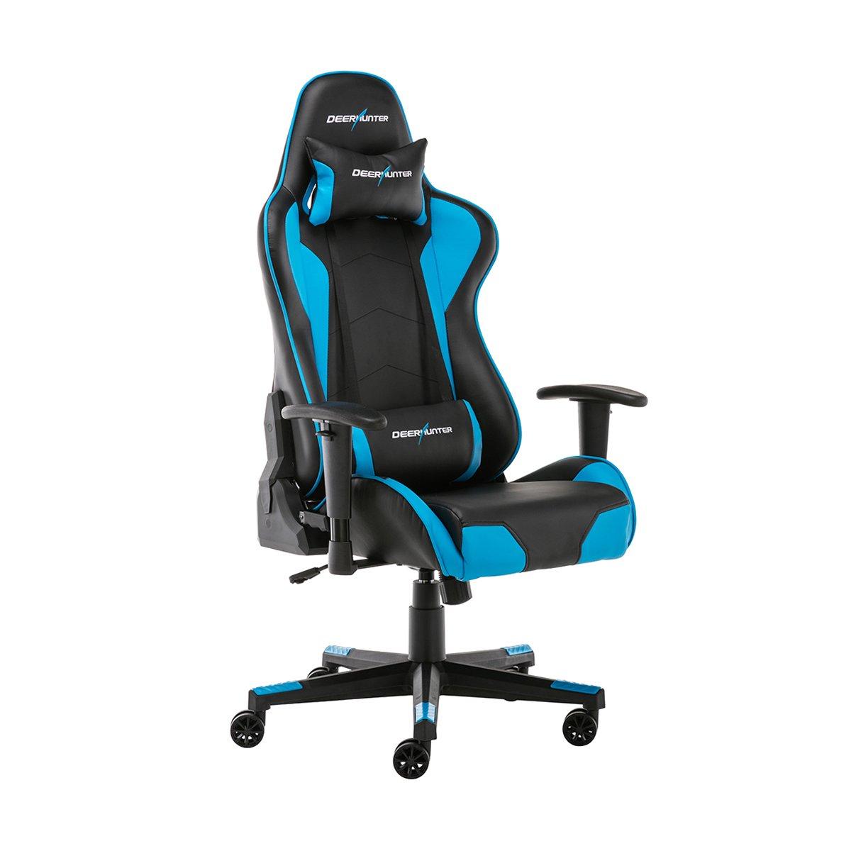 gaming pc chair amazon co uk rh amazon co uk