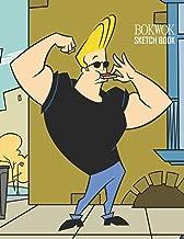 Best johnny bravo comic book Reviews