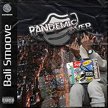 Pandemic Over