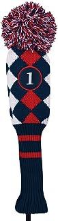 Callaway Unisex Pom Pom Golf Club Headcovers