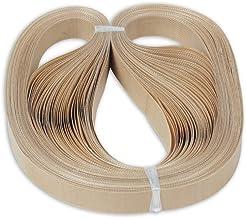 YJINGRUI 50 stks Polytef Teflon Riem voor Sealing Machine Continous Band Sealer Teflon Sealing Tape 1010mmx15mmx0.2mm