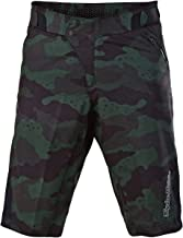 Troy Lee Designs Ruckus Men's BMX Shorts - Black