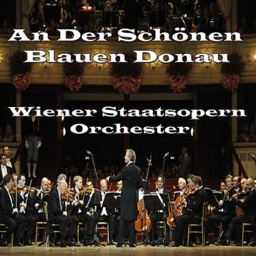 Wiener Staatsopern Orchester