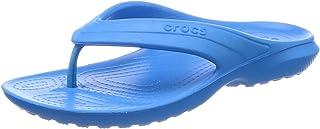 Crocs Children's Classic Flip Flop Sandal Juniors