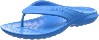 Crocs Kids Classic Flip Flop