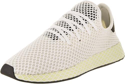 Adidas Deerupt Runner Originals Chaussures Chaussures de Course à Pied pour Homme  pas de taxes