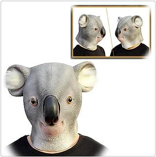 Amazon.es: mascaras animales