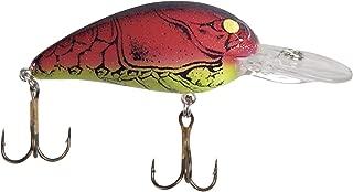Bomber Model A Fishing Lure