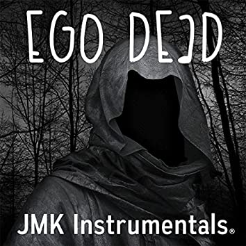 Ego Dead (Deep House Pop Beat)